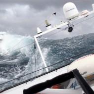 08/02/2013 - A bord