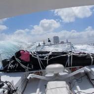 26/12/2012 - A bord